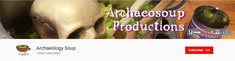 archeology-soup-archeos