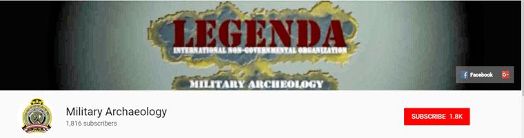 military-archeology-archeos