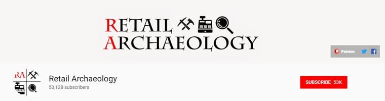 retail_archeology_archeos